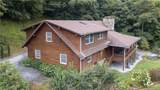 114 Tater Hill Farm Road - Photo 2