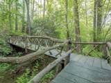 31 Deep Creek Trail - Photo 5