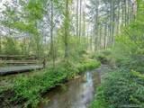 31 Deep Creek Trail - Photo 6