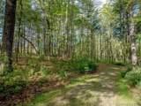 31 Deep Creek Trail - Photo 9