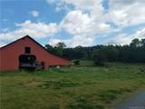 40871 Ridenhour Road - Photo 4