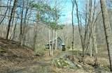 223 Boyd Cove - Photo 24