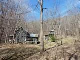 223 Boyd Cove - Photo 25