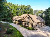 162 Persimmon Ridge - Photo 1