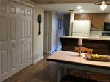 126 Hillside Court - Photo 11