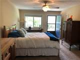126 Hillside Court - Photo 17