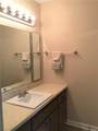 126 Hillside Court - Photo 20