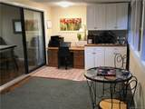 126 Hillside Court - Photo 22
