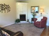 126 Hillside Court - Photo 5