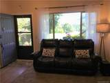 126 Hillside Court - Photo 6