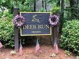 433 Deer Run Road - Photo 2