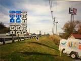 5990 Asheville Highway - Photo 4