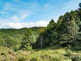 6200 Meadow Fork Road - Photo 16