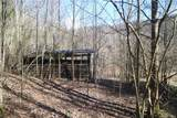 6200 Meadow Fork Road - Photo 5