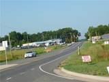 #H Nc Hwy 150 Highway - Photo 16