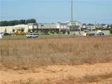 #H Nc Hwy 150 Highway - Photo 22