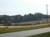 #H Nc Hwy 150 Highway - Photo 29