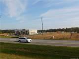 #H Nc Hwy 150 Highway - Photo 30