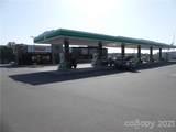 #H Nc Hwy 150 Highway - Photo 44