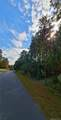 5438 Bridgewater Drive - Photo 5