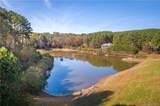 5438 Bridgewater Drive - Photo 7