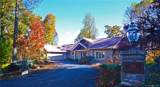 149 Tarnhill Drive - Photo 1