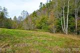 3619 Lonesome Mountain Road - Photo 17