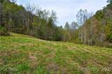 3619 Lonesome Mountain Road - Photo 18