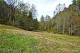 3619 Lonesome Mountain Road - Photo 20