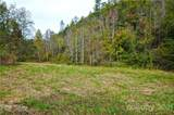3619 Lonesome Mountain Road - Photo 7