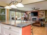 390 Grandview Road - Photo 14