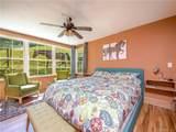 390 Grandview Road - Photo 18