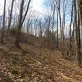6 Cinnamon Ridge - Photo 10