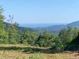 21 High Cliffs Trail - Photo 2
