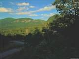 53 Boulder Run Drive - Photo 4
