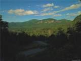 53 Boulder Run Drive - Photo 6