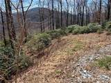 Lot 4 High Cliffs Trail - Photo 12