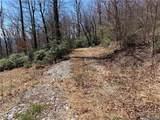 Lot 4 High Cliffs Trail - Photo 13