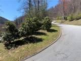 Lot 4 High Cliffs Trail - Photo 15