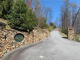 Lot 4 High Cliffs Trail - Photo 16