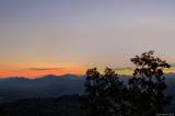 3 Carolina Sunset Pass - Photo 5
