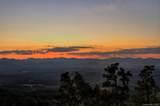 3 Carolina Sunset Pass - Photo 7