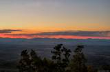3 Carolina Sunset Pass - Photo 8