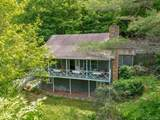 110 Happy Hollow Road - Photo 3