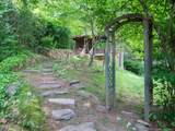 110 Happy Hollow Road - Photo 22