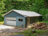 110 Happy Hollow Road - Photo 26