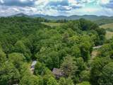110 Happy Hollow Road - Photo 27
