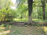 373 Camp Windy Wood Road - Photo 10