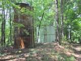 373 Camp Windy Wood Road - Photo 11