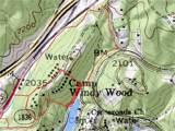 373 Camp Windy Wood Road - Photo 7